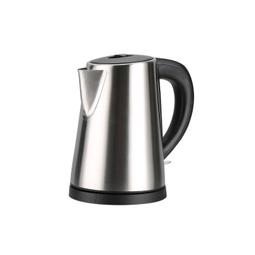 Top Quality Coffee Electronic Kettle With Wholesale Price