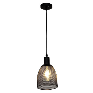 Nordic 2020 vintage lighting decorative modern