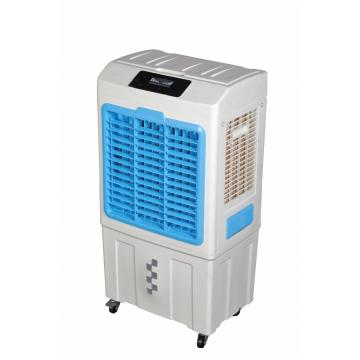 4500CBM High Water Tank Cooler With Remote Control