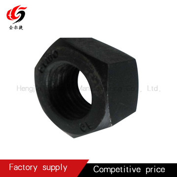 competitive products High strength nuts