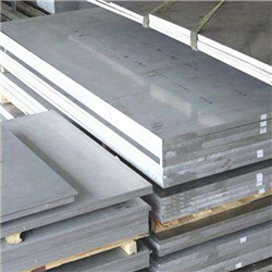 aluminum sheet home depot