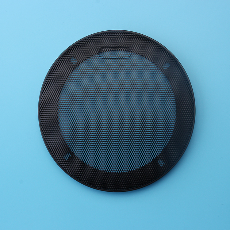 6.5 Inch Car Speaker Mask 02XL
