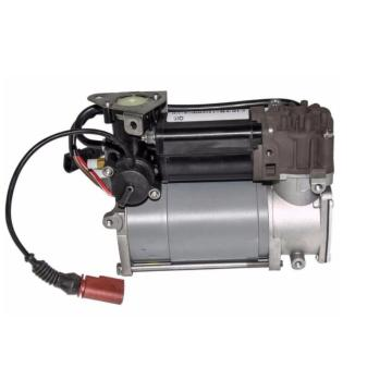 Air Suspension Compressor Pump for  3D0616005M