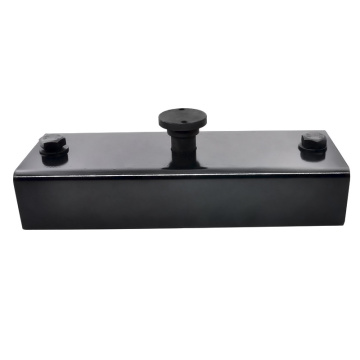 Concrete Magnet for Concrete Formwork System