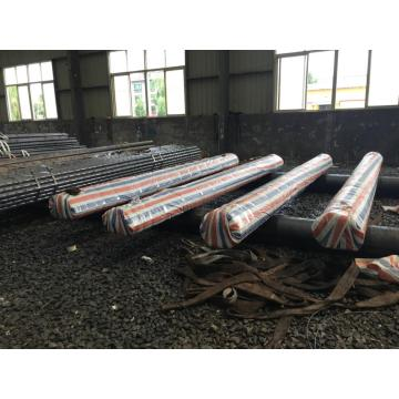 AA GRADE B price seamless precision steel pipe