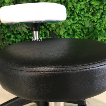 New style Hair beauty salon master stool chairs