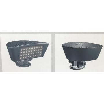 LED Low Level Lighting Fitting