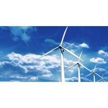 Liquid Fluorocarbon Refrigerant for Wind Turbines generator