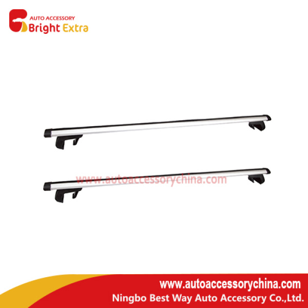 Car Roof Bars For Sale