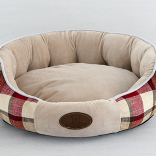 cat bed furniture for cat nest