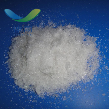 High Purity Silver Sulfate with CAS No. 10294-26-5