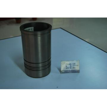 Engine Cylinder Liners CF4108