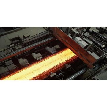 Flame Retardant Conveyor Belt For Chemical Industry