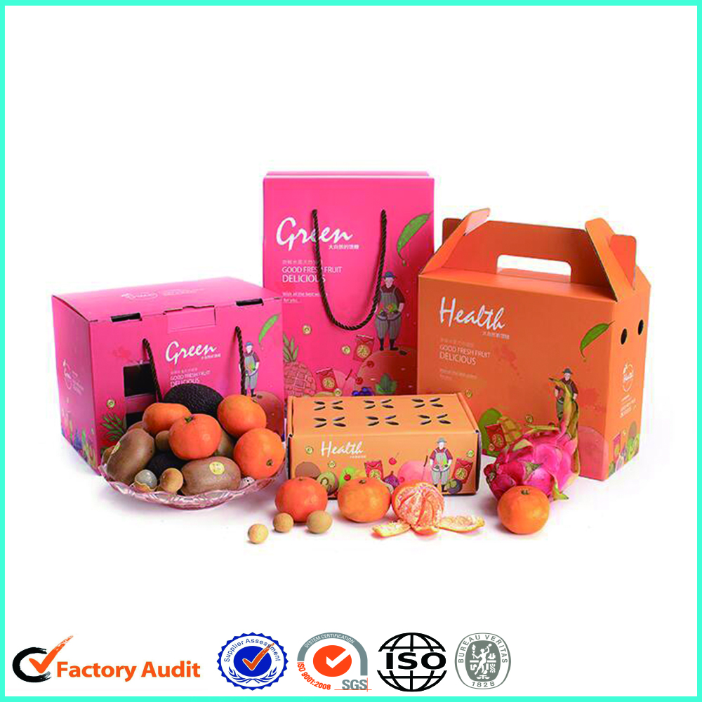 Fruit Carton Box Zenghui Paper Package Industry And Trading Company 6 1