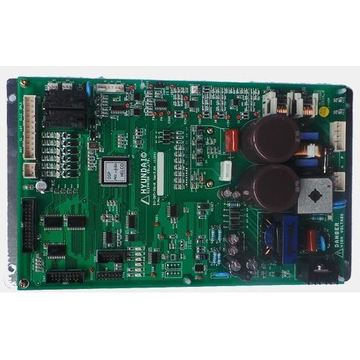 Door Operator Board for Hyundai Elevators DI-INT-7A-M