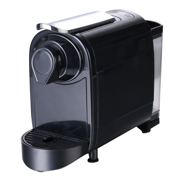 Professional Fully Automatic Coffee Maker Machine for Hotel