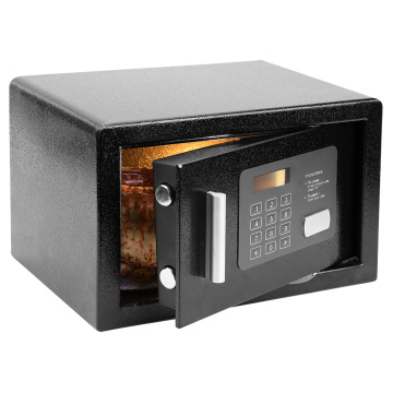 Top Selling Hotel Safe with Two Digits Code