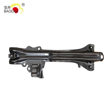 Car body parts Front Bumper