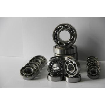 Deep groove ball bearing 16002-2RS