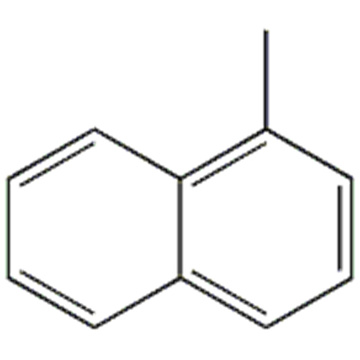 Methylnaphthalene CAS 1321-94-4