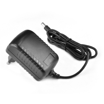 Power adapter for led light 7.5W-12W