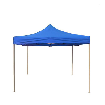 Cheap price portable 10x10 folding commercial canopy tent