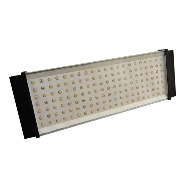 300W Growing light for plant growth