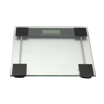 Hotel Electronic Balance Measuring Body Weighing