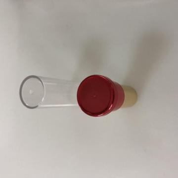 Mini Lipstick Tube with EP