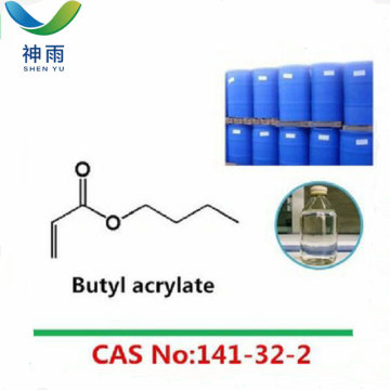 Best Sale Butyl Acrylate