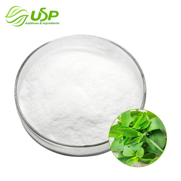Hot sell Stevia RA 98% powder