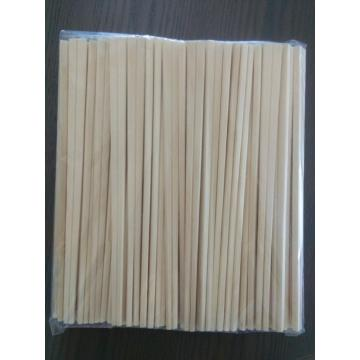 Disposable wood convenient choopstick
