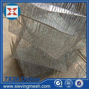 Hot Sale Wire Baskets