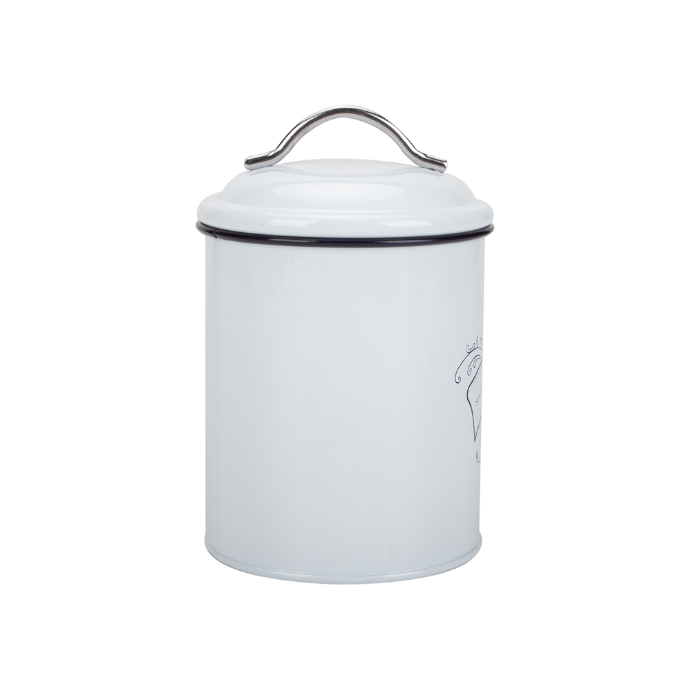 Cheap Storage Canister