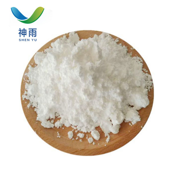 Naphazoline Hydrochloride with CAS 550-99-2