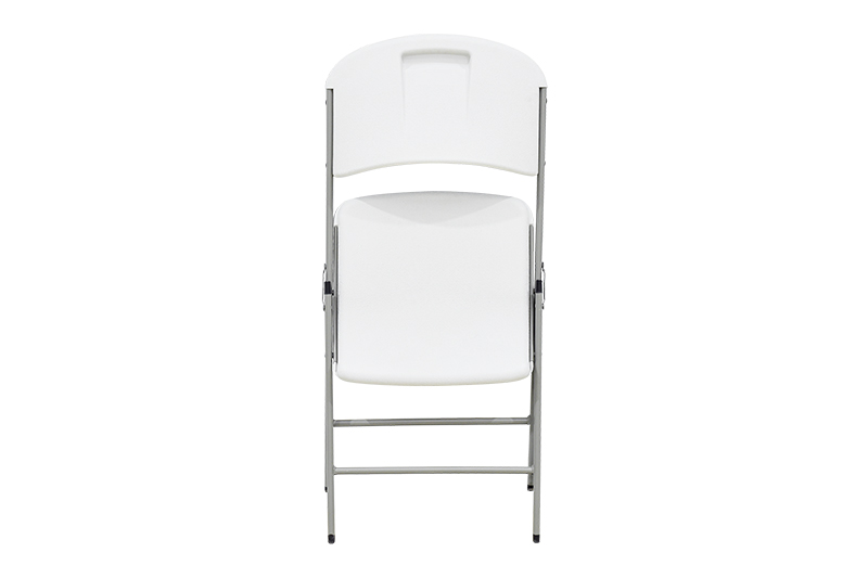 Full Back Folding Chair