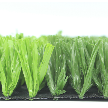 40-60mm sports artificial grass for football futsal grass