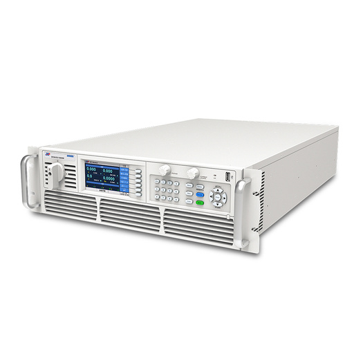1500V 36000W Power Supply APM techonologies