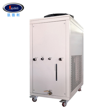 air cooled chiller carrier price