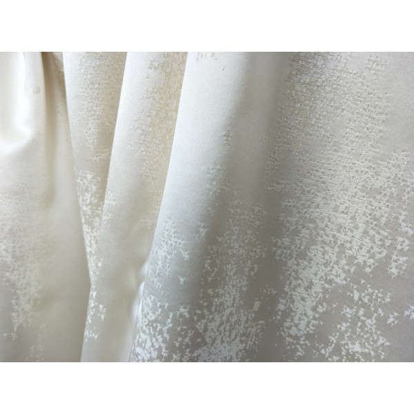 2018 New Polyester Good Quality Plain Window Curtain
