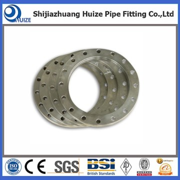 Alloy Steel A182 F1 F5 F9 F11 F12 F22 F91 Slip on Flange