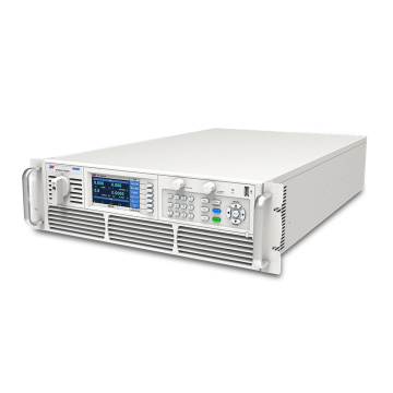 1200A Power Supply APM technologies