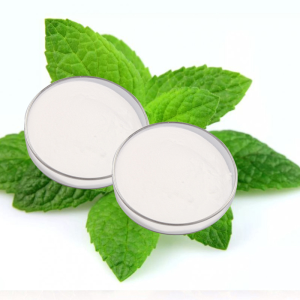100% Pure Stevia Extract Powder Stevioside STV 95%