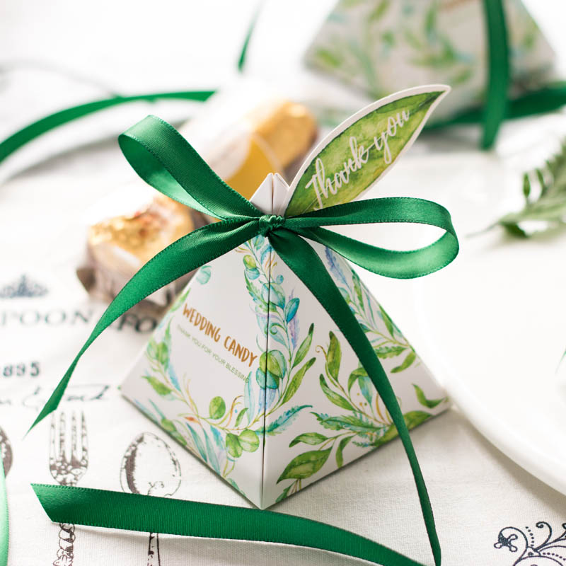 Wedding Candy Box 5 2