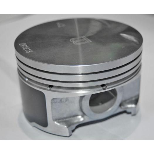 Engine Piston  HM479Q