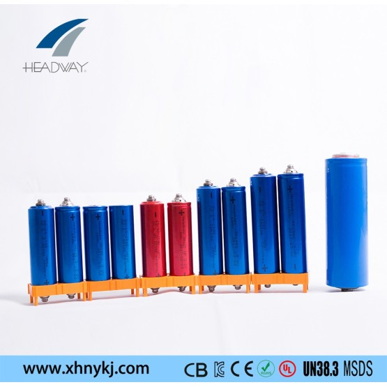 38120 3.2v 10ah liuthum battery for electric tools
