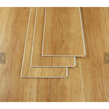 Eco Quick Click Interlocking Vinyl Flooring