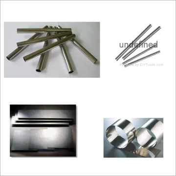 high quality Molybdenum Alloy Products