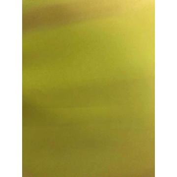 100% Polyester Bed Sheet PFD Fabric