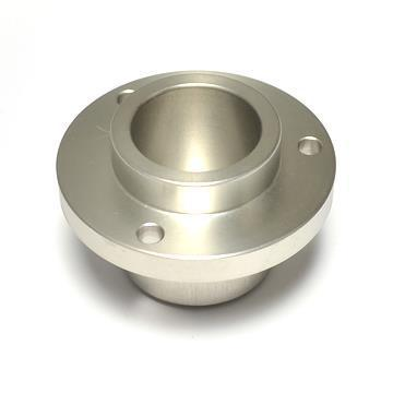 Bright Nickel Plating Parts Processing
